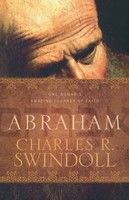 Abraham: One Nomads Amazing Journey of Faith (Paperback)