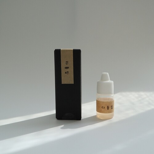 석고방향제 리필오일(5ml)