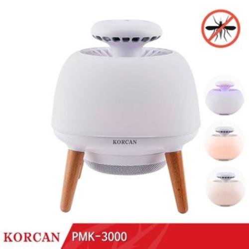 코칸 가정용 모기잡이 모기퇴치기 PMK-3000
