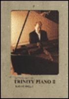 트리니티 피아노 2 (CD)