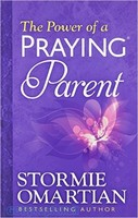 Power of a Praying Parent (PB)