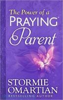 Power of a Praying Parent (PB)