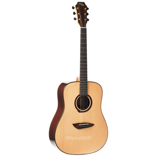 고퍼우드 G500 어쿠스틱 기타