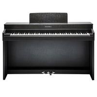 커즈와일 RP130 디지털피아노