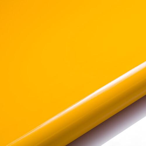 IH-711 옐로우 하이그로시 고광택