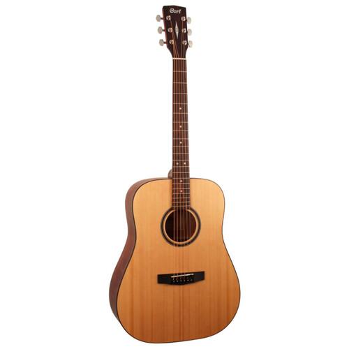 콜트 AD850 어쿠스틱 기타