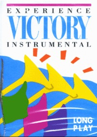 Victory (Instrumental) (Tape)