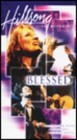 Hillsong Live Worship  - Blessed (Video)