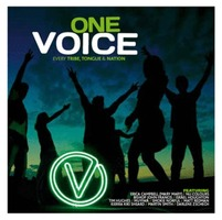 One Voice (CD)