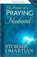 Power of a Praying Husband (PB)