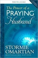 Power of a Praying Husband (PB)