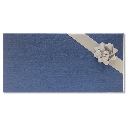 홀마크 리본 선물포장상자