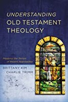 Understanding Old Testament Theology: Mapping the Terrain of Recent Approaches (Paperback)