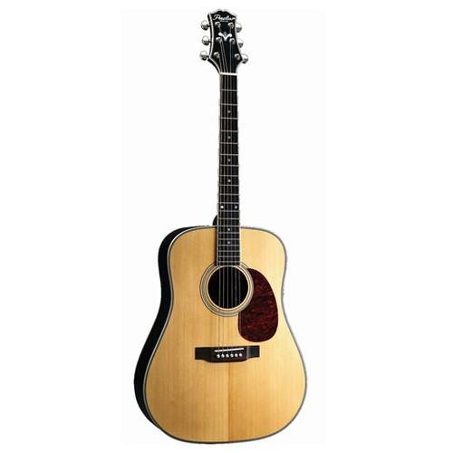 피어리스 어쿠스틱 기타 PD-65