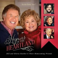 Bill Gaither - Hymns in the Heartland (2CD)