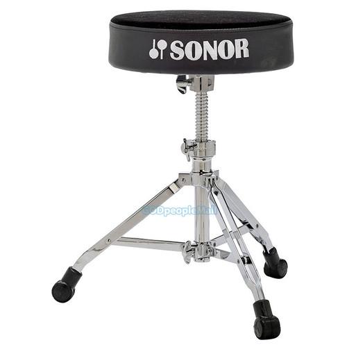Sonor DT4000 드럼의자