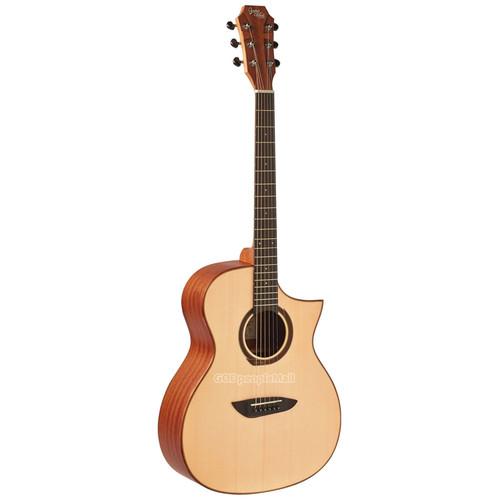 고퍼우드 G220CE 어쿠스틱 기타
