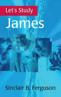Lets Study James (PB)
