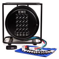 EWI SPPX-16-4 멀티케이블