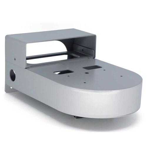 PURcam PTZ 카메라용 브라켓