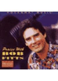 Bob Fitts 밥 피츠 - 최신 베스트 (CD)