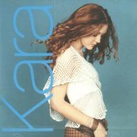 Kara (CD)