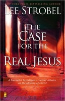Case for the Real Jesus (PB)