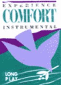 Comfort (Instrumental) (Tape)