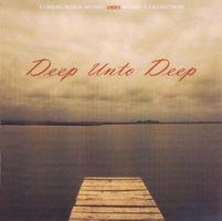IHOP - Deep Unto Deep (CD)