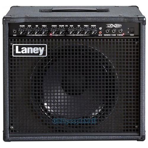 레이니 LX65R 기타 앰프