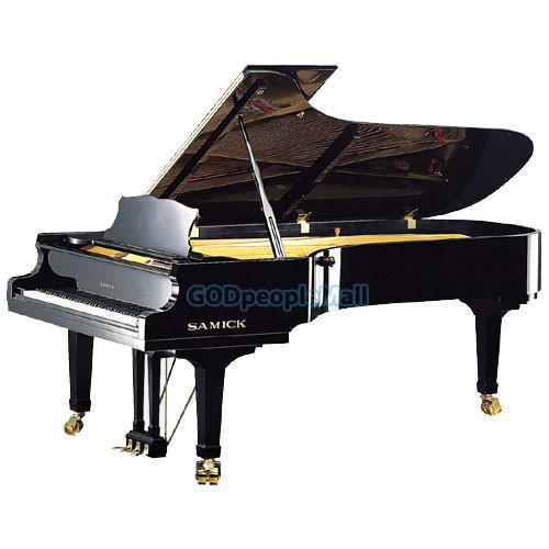 삼익 그랜드 피아노 FS280