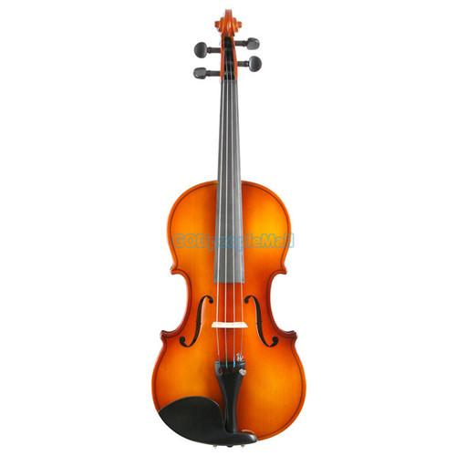 안토니오 Master 바이올린