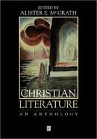 Christian Literature: An Anthology (PB)