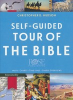 Self-Guided Tour of the Bible (Paperback)