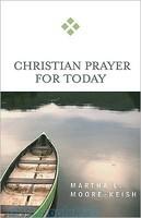 FT: Christian Prayer for Today (PB)