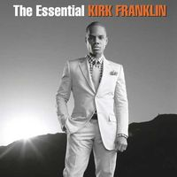 The Essential Kirk Franklin (CD)