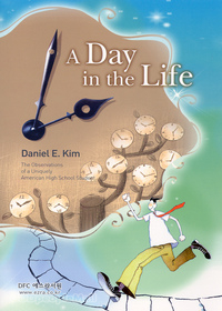 A Day in the Life - Daniel E. Kim