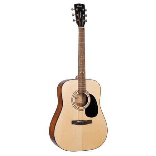 콜트 AD810 어쿠스틱 기타