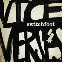 Switchfoot - Vice Verses (CD)
