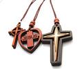 십자가 목걸이 M20,M21,M22