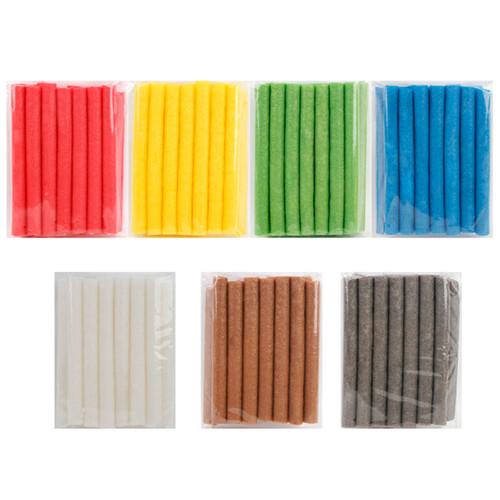 스틱플레이콘리필14(색상선택)