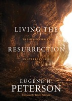 Living the Resurrection: The Risen Christ in Everyday Life (PB) - 일상, 부활을 살다 원서