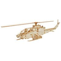 [영공방] AH-1 코브라헬기(YM-724)