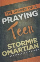 Power of a Praying Teen (Paperback)