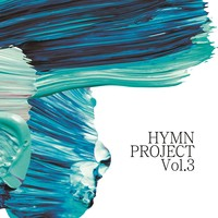 예람워십 - Hymn Project Vol.3 (CD)