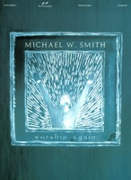 Michael W. Smith - Worship Again(악보)