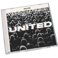 Hillsong United 2019 - People (2CD+DVD/디럭스버젼)