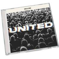 Hillsong United 2019 - People (2CD DVD/디럭스버젼)