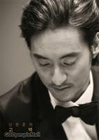 신현준의 고백 그리고 나의 달려갈 길