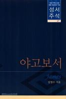 대한기독교서회 창립 100주년 기념 성서주석 47 (야고보서)